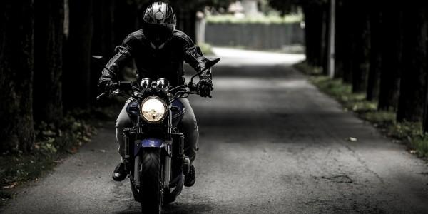 biker-hochzeit_1