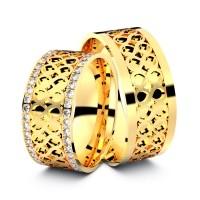 trauringe-dreieich-585er-gelbgold