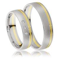 trauringe-muenster-585er-gelb-weissgold-3x002