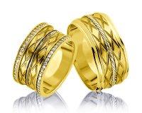 trauringe-juelich-585er-gelbgold