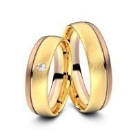 trauringe-gelsenkirchen-585er-tricolorgold-1x003