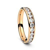 memoirering-mr04-333er-rosegold-005