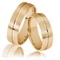 trauringe-bonn-585er-rosegold-3x002