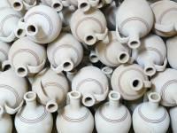 freundschaftsringe-keramik