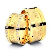 trauringe-st-ingbert-750er-gelbgold