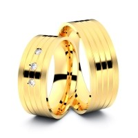 trauringe-detmold-585er-gelbgold-3x002