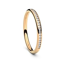 memoirering-mr03-333er-rosegold-0005