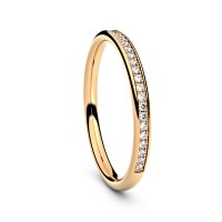 memoirering-mr01-750er-rosegold-0005