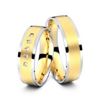 trauringe-duisburg-585er-gelb-weissgold-5x0015