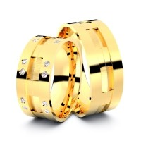 trauringe-niederkassel-585er-gelbgold