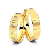 trauringe-lemgo-333er-gelbgold-12x003