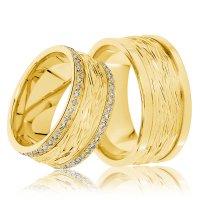 trauringe-bramsche-585er-gelbgold