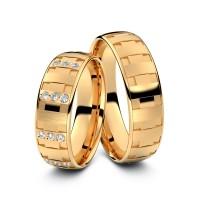 trauringe-neu-isenburg-750er-rosegold