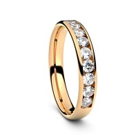 memoirering-mr03-333er-rosegold-005