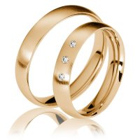 trauringe-loerrach-585er-rosegold-3x002