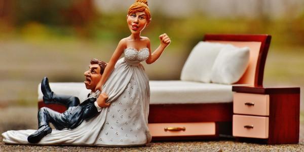 HochzeitsnachtMZTkTFBPMitgc