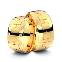 trauringe-maintal-750er-gelbgold
