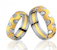 trauringe-kempen-585er-gelb-weissgold