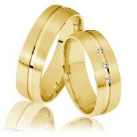 trauringe-bonn-585er-gelbgold-3x002