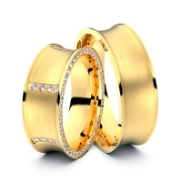 trauringe-koenigsbrunn-585er-gelbgold