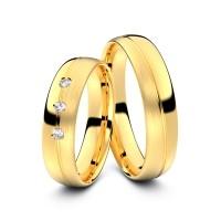 trauringe-moers-333er-gelbgold-3x002