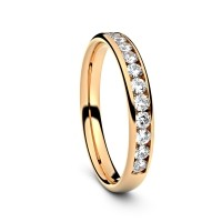 memoirering-mr03-333er-rosegold-003
