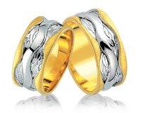 trauringe-lampertheim-585er-gelb-weissgold