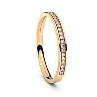 memoirering-mr05-333er-rosegold-0005