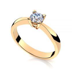 verlobungsringe-rose-gold
