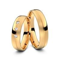 trauringe-moers-750er-rosegold-3x002