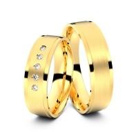 trauringe-duisburg-585er-gelbgold-5x0015