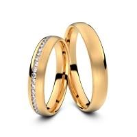 trauringe-toenisvorst-585er-rosegold