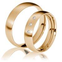trauringe-riesa-585er-rosegold-3x002