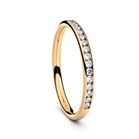 memoirering-mr03-750er-rosegold-001