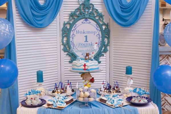 Bar-f-r-die-Hochzeitsfeier