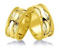 trauringe-lampertheim-585er-gelbgold