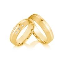 trauringe-halle-585er-gelbgold-3x002