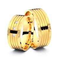 trauringe-trier-333er-gelbgold-3x002