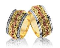 trauringe-merzig-585er-tricolorgold