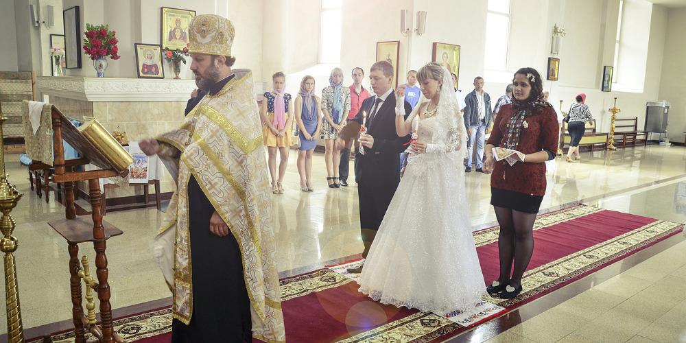 Russische Hochzeit Traditionen Brauche Schuhklau Gorko Katja Sing