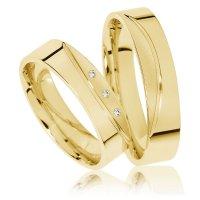 trauringe-jena-585er-gelbgold-3x0015
