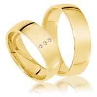 trauringe-heilbronn-585er-gelbgold-3x001