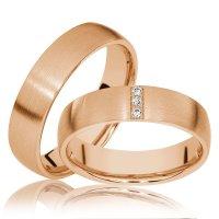 trauringe-dornbirn-750er-rosegold-3x001