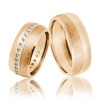 trauringe-celle-585er-rosegold
