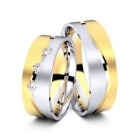 trauringe-pirna-585er-gelb-weissgold-3x002