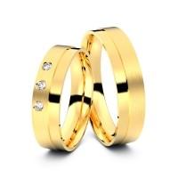 trauringe-sindelfingen-585er-gelbgold-3x002