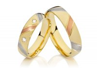 trauringe-ahlen-585er-tricolorgold-2x002