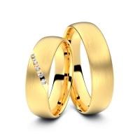 trauringe-stralsund-333er-gelbgold-5x001