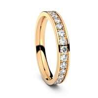 memoirering-mr06-750er-rosegold-003