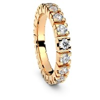 memoirering-mr10-750er-rosegold-008